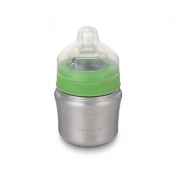 Kid Kanteen Baby Bottle 148–267 мл